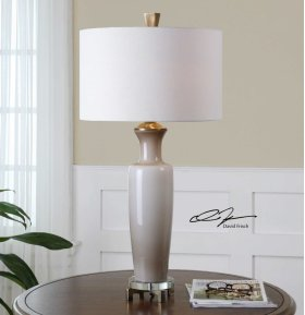 Consuela Table Lamp