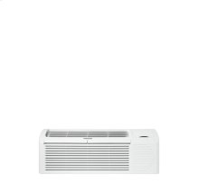 Frigidaire PTAC unit with Heat Pump 7,700 BTU 265V with Seacoast Protection