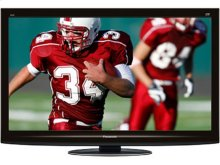 "VIERA® GT24 Series 46"" Class Plasma HDTV with 3D (46"" Diag.)"