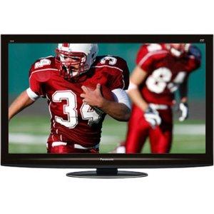 """PanasonicVIERA® GT24 Series 46"""" Class Plasma HDTV with 3D (46"""" Diag.)"""