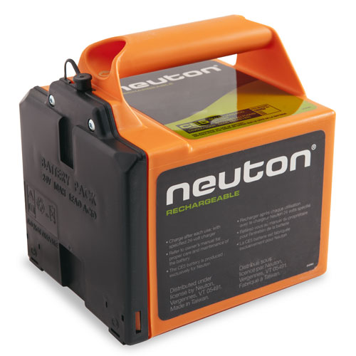 Neuton CE5 24-Volt Battery