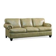 1976-03 Sofa Classics