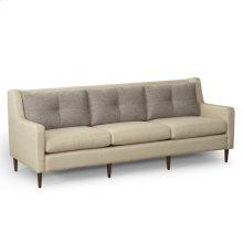 Becker Sofa