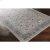 """Additional Ephesus EPS-6156 2'3"""" x 7'3"""""""