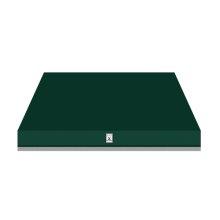 KVC42_42_Ventilation_Chimney_Grove