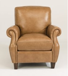 Exton Leather Chair