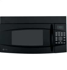 GE Profile Spacemaker® 1.8 Cu. Ft. XL1800 Microwave Oven