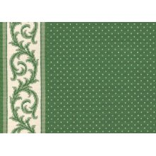 Kinsale - Evergreen 0695/0007
