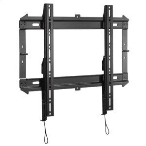 Chief ManufacturingMedium FIT Fixed Wall Display Mount