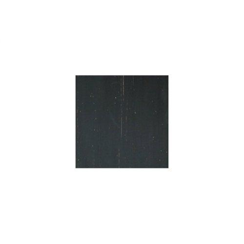 Queen/Full Panel Headboard