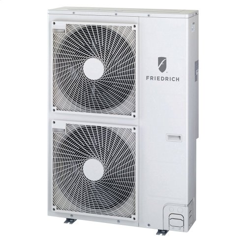 Floating Air Pro FPHW363
