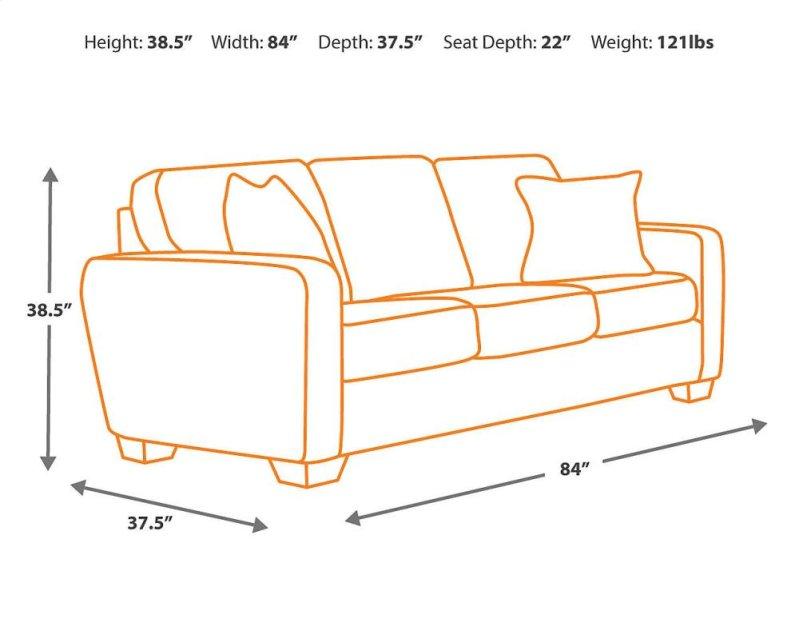 Width Of Sofa Sofa Review