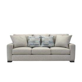 HUNTER 7ft. Sofa