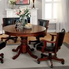 Portia Game Table Product Image