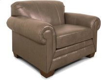 Leah Arm Chair 1434AL