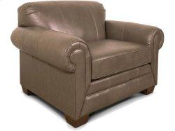 Leah Arm Chair 1434AL Product Image