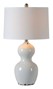 Rachel Table Lamp