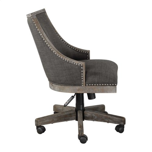 Aidrian Desk Chair