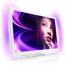 DesignLine Edge Smart LED TV