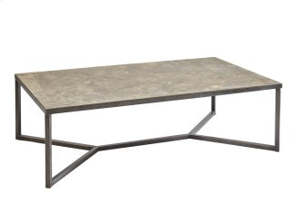 Preseli Coffee Table