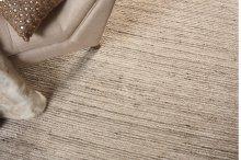 Ocean Ocs01 Sand Rectangle Rug 8'6'' X 11'6''