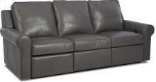 Comfort Design Living Room East Village II Sofa CL280PB RS