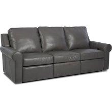Comfort Design Living Room East Village II Sofa CL280PB RS