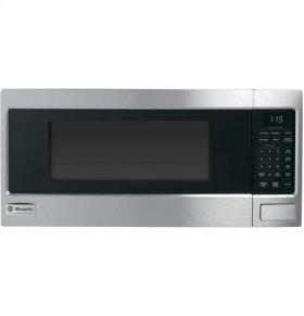 1.1 Cu. Ft. Countertop Microwave Oven