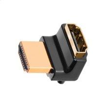 Audioquest HDMI 90 Degree / W