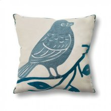 Twit Pillow (6/box)