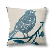 Twit Pillow (6/box) Product Image