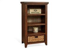 Mossy Oak Bookcase
