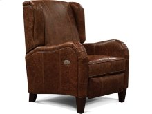 Rory Motion Chair 81031AL