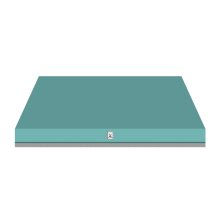 KVC48_48_Ventilation_Chimney_BoraBora