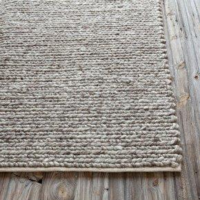 Valencia Hand-woven