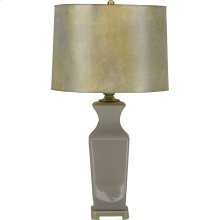 Arcadia Lamp