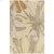 Additional Athena ATH-5071 8' Square