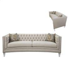 McCormick Sofa