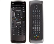 XRT301 Remote Product Image