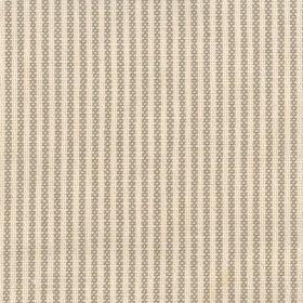 Waltham Beige Fabric