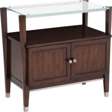 Ansel Nightstand