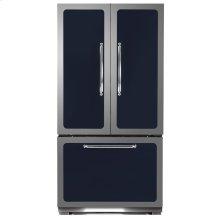 Cobalt Classic French Door Refrigerator