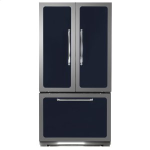 HeartlandCobalt Classic French Door Refrigerator