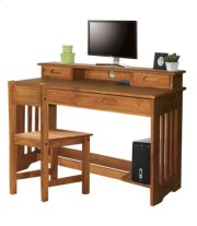 Discovery Desk & Chair Product Image