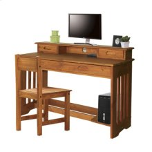 Discovery Desk & Chair