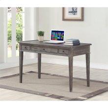 3 Drw Desk