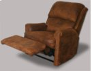 111W Recliner Product Image