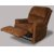 Additional 111W Recliner