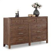 Hampton Dresser Product Image