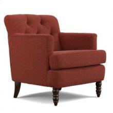 Chairs: Simona